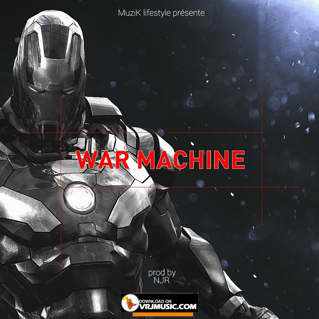 War Machine